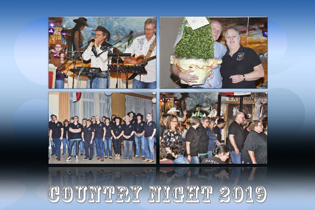 Country night 2019 1