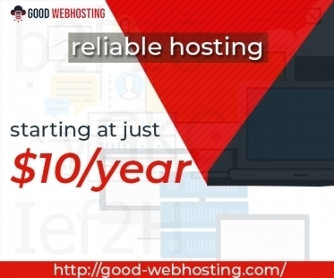 https://dg-hellertshausen.de/images/cheap-affordable-web-hosting-11330.jpg